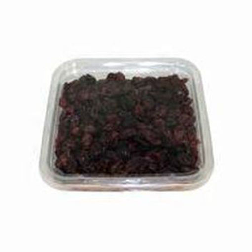 Picture of Signature Farms Cranberries Dried Family Pack