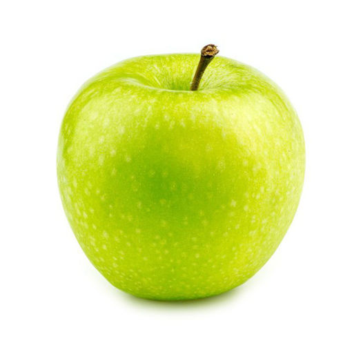Picture of Signature Farms Granny Smith Apples Prepacked Bag