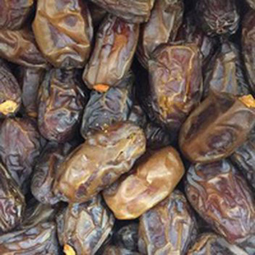 Picture of Signature Farms Medjool Dates