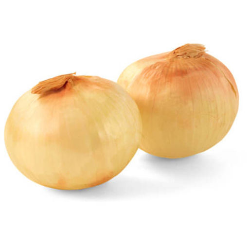 Picture of Signature Farms Onion Sweet
