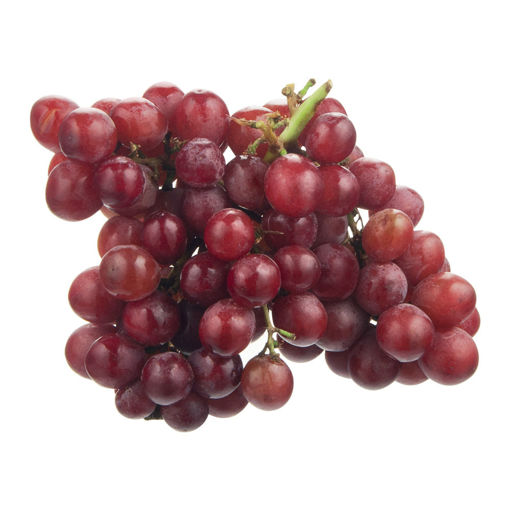 Picture of Signature Farms Red Seedless Grapes