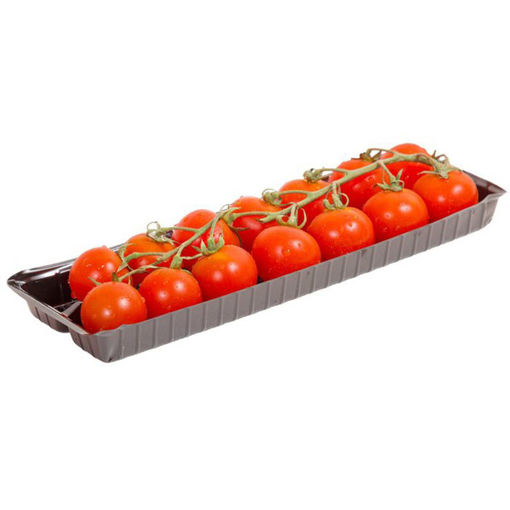 Picture of Signature Farms Tomatoes Campari
