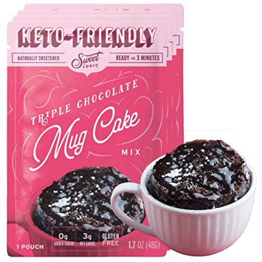 Picture of Signature SELECT Cake Cups Lightly Sweetened 24 Count