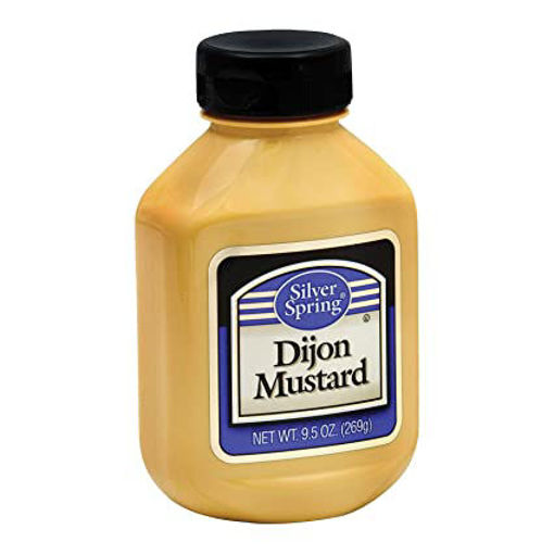 Picture of Silver Spring Mustard Dijon