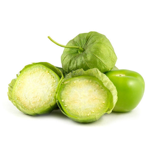 Picture of Tomatillo