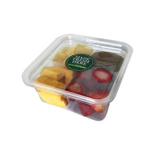 Picture of Tropical Fruit Tray