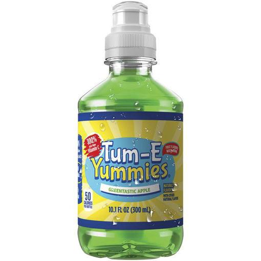 Picture of Tum-E Yummies Epic Apple Flip