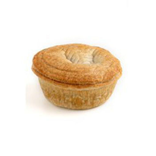 Picture of Turkey Pot Pie Cold Ss