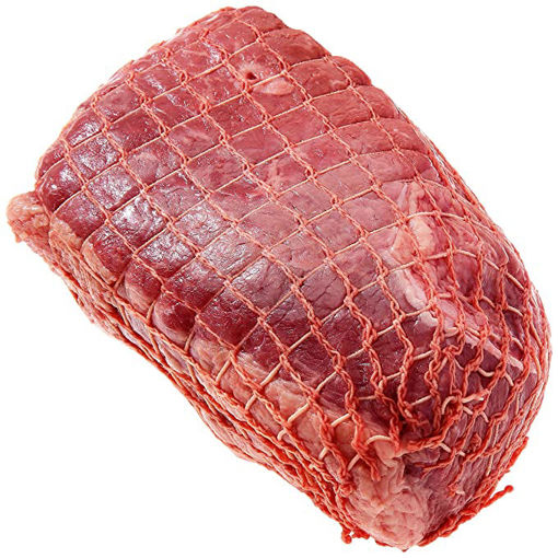Picture of USDA Choice Beef Bottom Round Roast