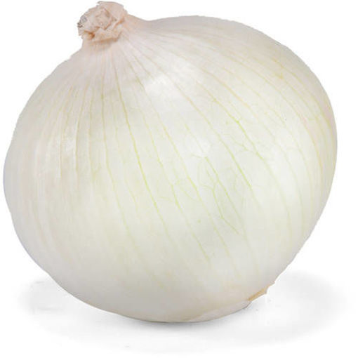 Picture of White Onions